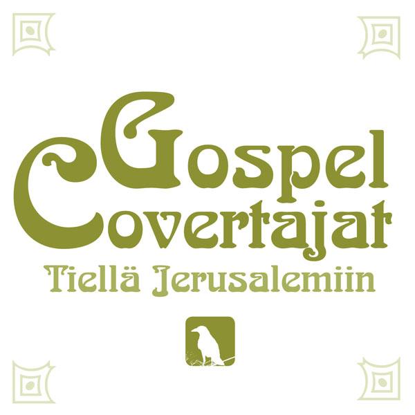 Tiellä Jerusalemiin
